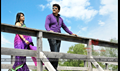 Picture 5 from the Telugu movie Dhamarukam