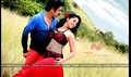 Picture 4 from the Telugu movie Dhamarukam