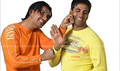 Picture 47 from the Hindi movie Desi Boyz