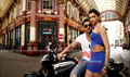 Picture 43 from the Hindi movie Desi Boyz