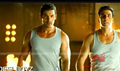 Picture 37 from the Hindi movie Desi Boyz