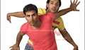 Picture 36 from the Hindi movie Desi Boyz