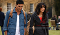 Picture 35 from the Hindi movie Desi Boyz