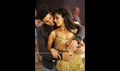 Picture 34 from the Hindi movie Desi Boyz