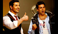 Picture 25 from the Hindi movie Desi Boyz