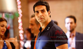 Picture 24 from the Hindi movie Desi Boyz