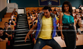 Picture 22 from the Hindi movie Desi Boyz