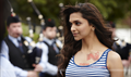 Picture 18 from the Hindi movie Desi Boyz