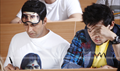 Picture 15 from the Hindi movie Desi Boyz