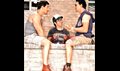 Picture 14 from the Hindi movie Desi Boyz
