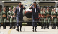 Picture 8 from the Hindi movie Desi Boyz