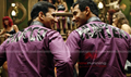 Picture 5 from the Hindi movie Desi Boyz