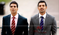Picture 4 from the Hindi movie Desi Boyz