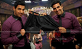 Picture 3 from the Hindi movie Desi Boyz