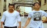 Desi Boyz Video
