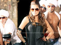 Picture 2 from the Hindi movie Diary of a Butterfly