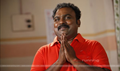 Picture 41 from the Malayalam movie Doctor Innocentanu