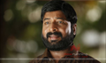 Picture 30 from the Malayalam movie Doctor Innocentanu