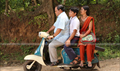 Picture 29 from the Malayalam movie Doctor Innocentanu
