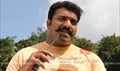Picture 26 from the Malayalam movie Doctor Innocentanu