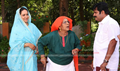 Picture 23 from the Malayalam movie Doctor Innocentanu