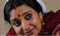 Picture 21 from the Malayalam movie Doctor Innocentanu