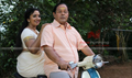 Picture 19 from the Malayalam movie Doctor Innocentanu