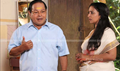 Picture 18 from the Malayalam movie Doctor Innocentanu
