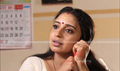 Picture 17 from the Malayalam movie Doctor Innocentanu