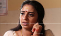 Picture 16 from the Malayalam movie Doctor Innocentanu