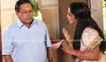 Picture 14 from the Malayalam movie Doctor Innocentanu