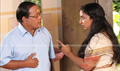 Picture 13 from the Malayalam movie Doctor Innocentanu