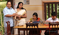 Picture 12 from the Malayalam movie Doctor Innocentanu