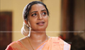 Picture 11 from the Malayalam movie Doctor Innocentanu