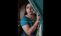 Picture 6 from the Malayalam movie Doctor Innocentanu