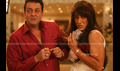 Picture 13 from the Hindi movie Double Dhamaal
