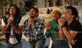 Picture 12 from the Hindi movie Double Dhamaal