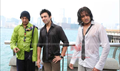 Picture 8 from the Hindi movie Double Dhamaal