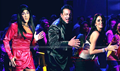 Picture 6 from the Hindi movie Double Dhamaal