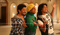 Picture 1 from the Hindi movie Double Dhamaal