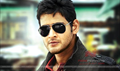 Picture 16 from the Telugu movie Dookudu