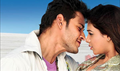 Picture 15 from the Telugu movie Dookudu