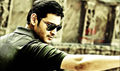 Picture 14 from the Telugu movie Dookudu