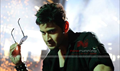 Picture 10 from the Telugu movie Dookudu