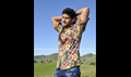 Picture 9 from the Telugu movie Dookudu