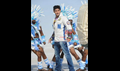 Picture 7 from the Telugu movie Dookudu