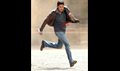 Picture 6 from the Telugu movie Dookudu