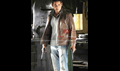 Picture 5 from the Telugu movie Dookudu