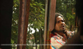 Picture 15 from the Malayalam movie Innu Ravum Pakalum