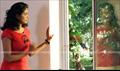 Picture 13 from the Malayalam movie Innu Ravum Pakalum